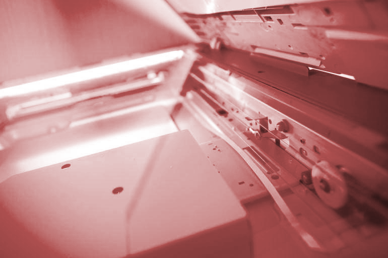 printercopier