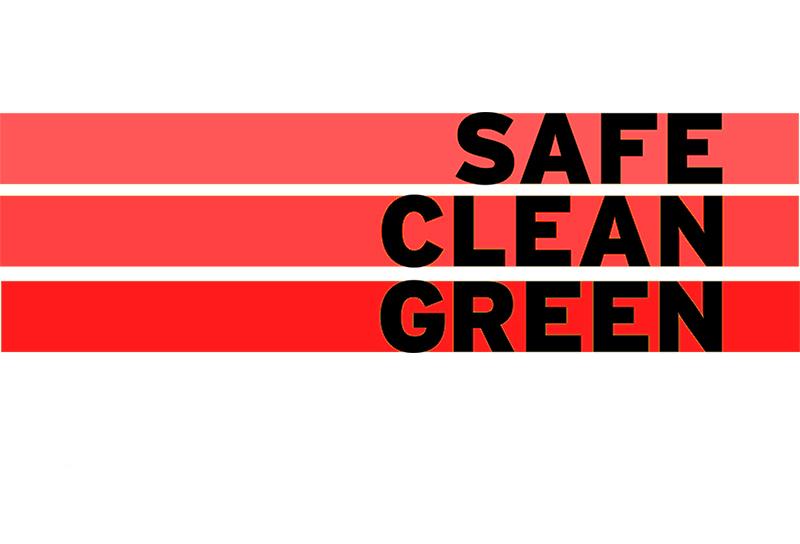 safe-clean-fair-green-logo