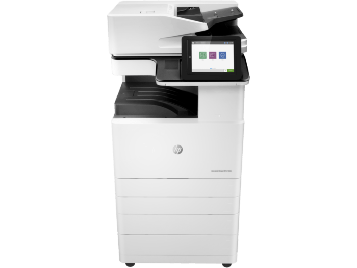 HP LaserJet E778 sorozat