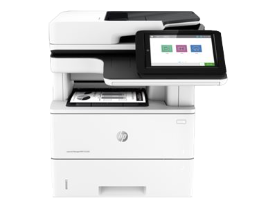 HP LaserJet E525 sorozat