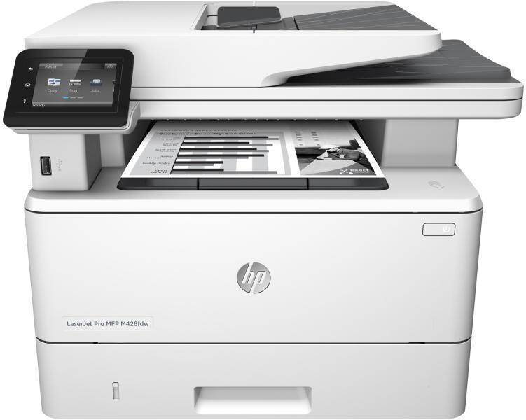 HP LaserJet M426 sorozat
