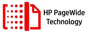 HP Pagewide technológia leírása=